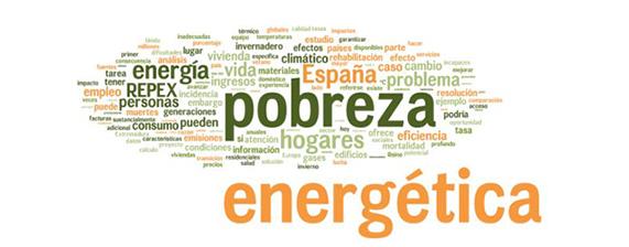 Soluciones a la Pobreza Energética