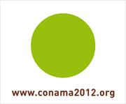 11� Congreso Nacional del Medio Ambiente (Conama 2012)